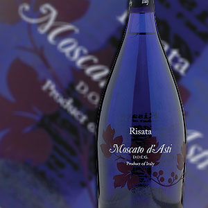 Moscato d'Asti, Wine Lovers' Newest Love